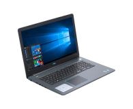 Dell Inspiron G3 i5-8300H/8GB/240+1000/Win10 GTX1050  - 434811 - zdjęcie 8
