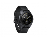 Samsung Galaxy Watch R810 42mm Black - 444857 - zdjęcie 3
