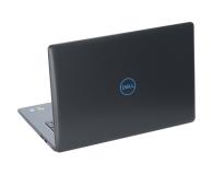Dell Inspiron G3 i5-8300H/8GB/240+1000/Win10 GTX1050  - 434811 - zdjęcie 7