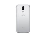 TP-Link Neffos X9 3/32GB Dual SIM srebrny - 445133 - zdjęcie 3
