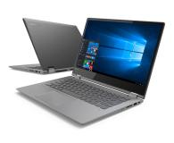 Lenovo YOGA 530-14 Ryzen 3/4GB/128/Win10 - 445065 - zdjęcie 1