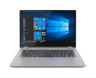 Lenovo YOGA 530-14 Ryzen 3/4GB/128/Win10 - 445065 - zdjęcie 2