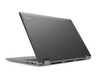 Lenovo YOGA 530-14 Ryzen 3/4GB/128/Win10 - 445065 - zdjęcie 4