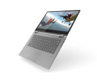 Lenovo YOGA 530-14 i5-8250U/8GB/256/Win10 - 445073 - zdjęcie 6