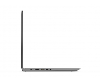 Lenovo YOGA 530-14 Ryzen 3/4GB/128/Win10 - 445065 - zdjęcie 10