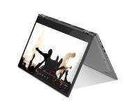 Lenovo YOGA 530-14 i5-8250U/8GB/256/Win10 - 445073 - zdjęcie 7