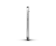 BlackBerry Q10 16GB LTE biały - 443310 - zdjęcie 5