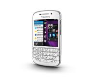BlackBerry Q10 16GB LTE biały - 443310 - zdjęcie 3