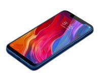 Xiaomi Mi 8 6/64GB Blue - 445642 - zdjęcie 5