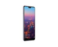 Huawei P20 Dual SIM 64GB Purpurowy - 441957 - zdjęcie 2