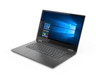 Lenovo YOGA 730-15 i5-8250U/8GB/256/Win10 GTX1050 Szary - 445077 - zdjęcie 3