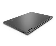 Lenovo YOGA 730-15 i5-8250U/8GB/256/Win10 GTX1050 Szary - 445077 - zdjęcie 7