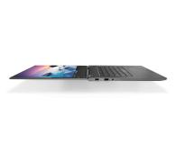 Lenovo YOGA 730-15 i5-8250U/8GB/256/Win10 GTX1050 Szary - 445077 - zdjęcie 8