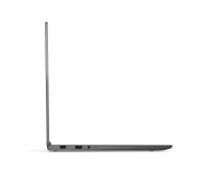 Lenovo YOGA 730-15 i5-8250U/8GB/256/Win10 GTX1050 Szary - 445077 - zdjęcie 9