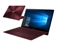 ASUS ZenBook S UX391UA i5-8250U/8GB/512PCIe/Win10 - 445283 - zdjęcie 1