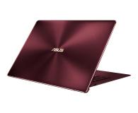ASUS ZenBook S UX391UA i5-8250U/8GB/512PCIe/Win10 - 445283 - zdjęcie 4