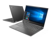 Lenovo Yoga 730-13 i7-8550U/8GB/512/Win10 Szary - 468784 - zdjęcie 1