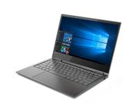 Lenovo Yoga 730-13 i7-8550U/8GB/512/Win10 Szary - 468784 - zdjęcie 3
