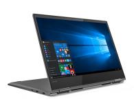 Lenovo Yoga 730-13 i7-8550U/8GB/512/Win10 Szary - 468784 - zdjęcie 5
