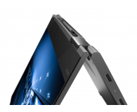 Lenovo Yoga 730-13 i7-8550U/8GB/512/Win10 Szary - 468784 - zdjęcie 6