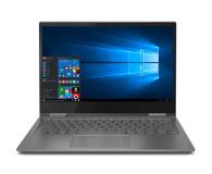 Lenovo Yoga 730-13 i7-8550U/8GB/512/Win10 Szary - 468784 - zdjęcie 7