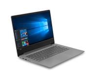 Lenovo Ideapad 330s-14 i5-8250U/8GB/240/Win10 Szary  - 445104 - zdjęcie 4