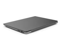 Lenovo Ideapad 330s-14 i3-8130U/4GB/120/Win10 Szary  - 445240 - zdjęcie 6