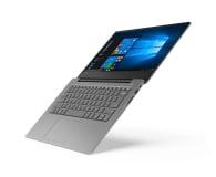 Lenovo Ideapad 330s-14 i3-8130U/4GB/120/Win10 Szary  - 445240 - zdjęcie 7