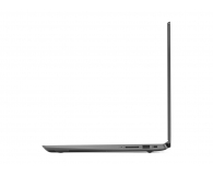 Lenovo Ideapad 330s-14 i3-8130U/4GB/120/Win10 Szary  - 445240 - zdjęcie 11