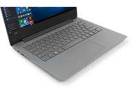 Lenovo Ideapad 330s-14 i5-8250U/8GB/240/Win10 Szary  - 445104 - zdjęcie 12