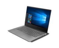 Lenovo Ideapad 330s-14 i3-8130U/4GB/120/Win10 Szary  - 445240 - zdjęcie 3