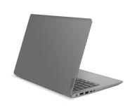 Lenovo Ideapad 330s-14 i3-8130U/4GB/120/Win10 Szary  - 445240 - zdjęcie 5