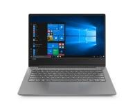 Lenovo Ideapad 330s-14 i3-8130U/4GB/120/Win10 Szary  - 445240 - zdjęcie 2