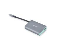 i-tec Adapter USB-C - USB, HDMI  - 446044 - zdjęcie 2