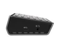 Targus USB-C - USB, USB-C, HDMI, RJ-45, DisplayPort - 442928 - zdjęcie 4
