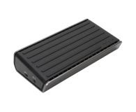 Targus USB-C - USB, USB-C, HDMI, RJ-45, DisplayPort - 442928 - zdjęcie 6