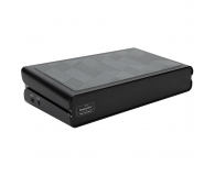 Targus USB - USB, USB-C, HDMI, RJ-45, DVI - 442931 - zdjęcie 1