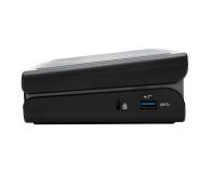 Targus USB - USB, USB-C, HDMI, RJ-45, DVI - 442931 - zdjęcie 3