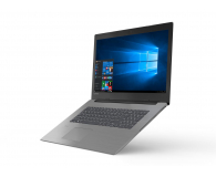 Lenovo Ideapad 330-17 i5-8250U/8GB/1TB/Win10 MX150 - 445255 - zdjęcie 2