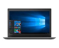 Lenovo Ideapad 330-17 i5-8250U/8GB/1TB/Win10 MX150 - 445255 - zdjęcie 10