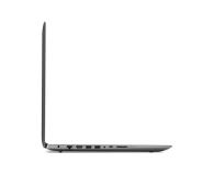 Lenovo Ideapad 330-17 i5-8250U/8GB/1TB/Win10 MX150 - 445255 - zdjęcie 12