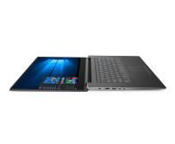 Lenovo Ideapad 530s-15 i5-8250U/8GB/256/Win10 - 445279 - zdjęcie 6