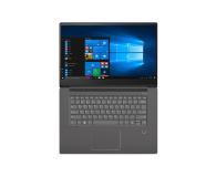 Lenovo Ideapad 530s-15 i5-8250U/8GB/256/Win10 - 445279 - zdjęcie 7