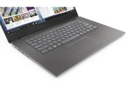 Lenovo Ideapad 530s-15 i5-8250U/8GB/256/Win10 - 445279 - zdjęcie 9