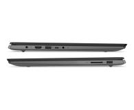 Lenovo Ideapad 530s-15 i5-8250U/8GB/256/Win10 - 445279 - zdjęcie 10
