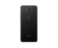 Huawei Mate 20 Lite Dual SIM czarny  - 442469 - zdjęcie 6
