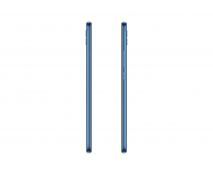 Huawei Mate 20 Lite Dual SIM niebieski - 442470 - zdjęcie 8