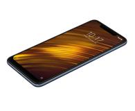 Xiaomi Pocophone F1 6/128 GB Steel Blue  - 446184 - zdjęcie 5
