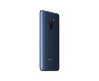 Xiaomi Pocophone F1 6/128 GB Steel Blue  - 446184 - zdjęcie 7