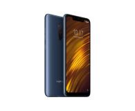 Xiaomi Pocophone F1 6/128 GB Steel Blue  - 446184 - zdjęcie 4